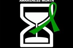 2015-Duchenne-Awareness-Month-01
