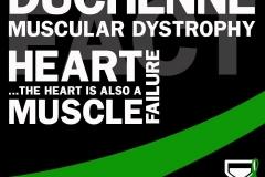2015-Duchenne-Awareness-Month-07