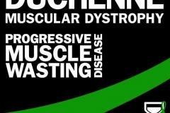 2015-Duchenne-Awareness-Month-08