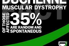 2015-Duchenne-Awareness-Month-09