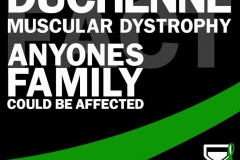 2015-Duchenne-Awareness-Month-10