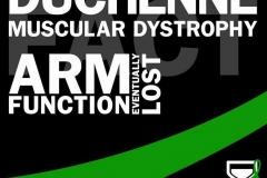 2015-Duchenne-Awareness-Month-11