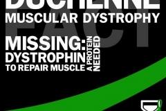 2015-Duchenne-Awareness-Month-14