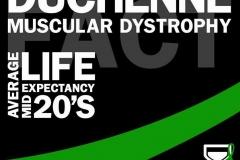 2015-Duchenne-Awareness-Month-18
