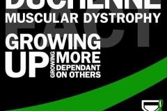 2015-Duchenne-Awareness-Month-19