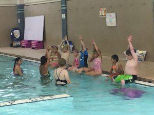 2016-07-20-Swim-Lessons