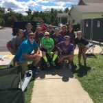 20160831-Mosinee-DECA-for-MDA-01