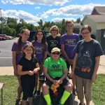 20160831-Mosinee-DECA-for-MDA-02